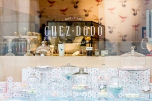 Chez Dodo 3